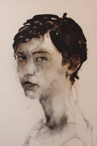 Domenico Grenci