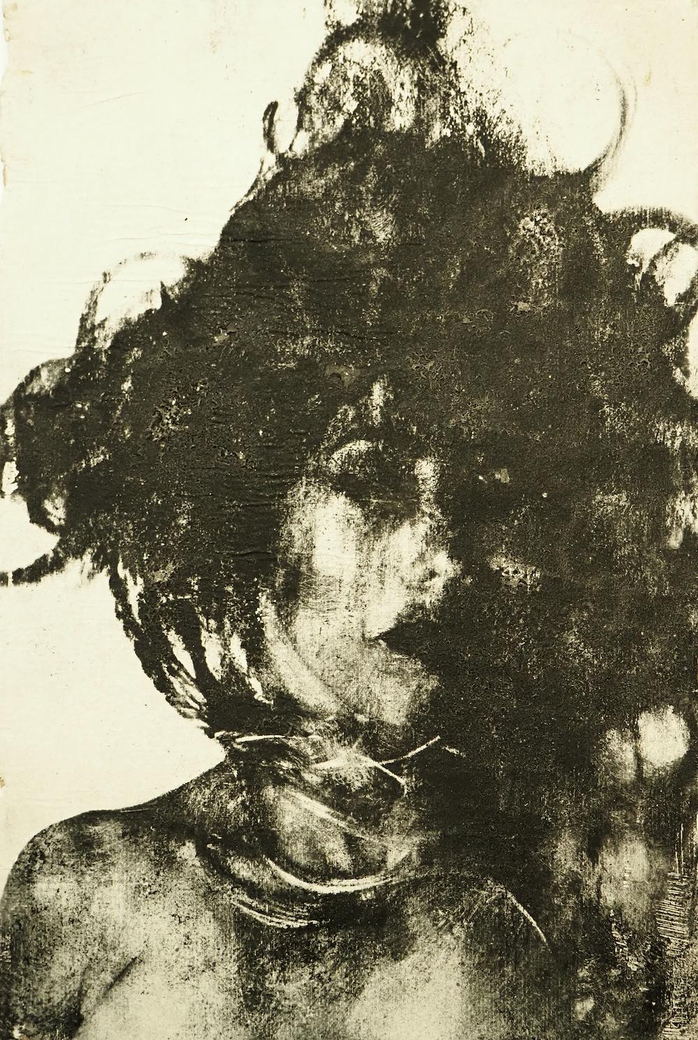 Silvia Celeste Calcagno