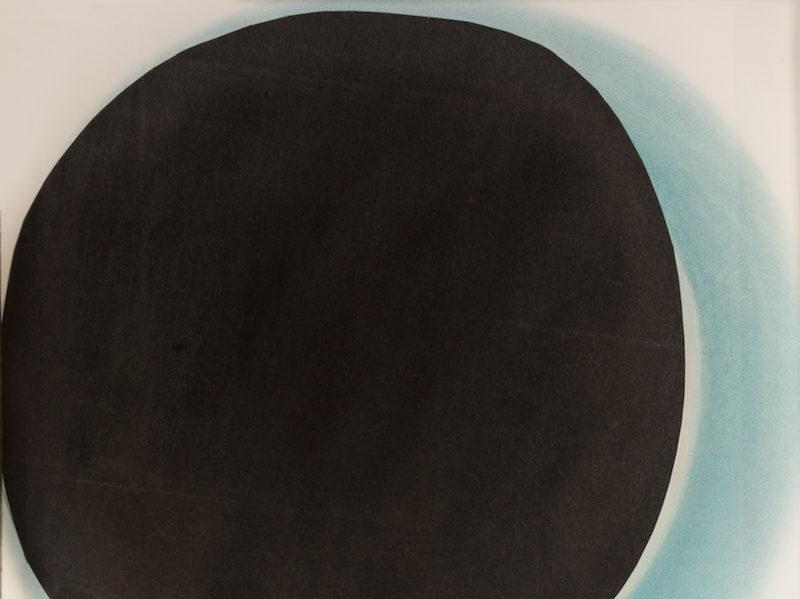 Fausta Squatriti, Se il mondo fosse quadro saprei dove andare..., Nuova Galleria Morone